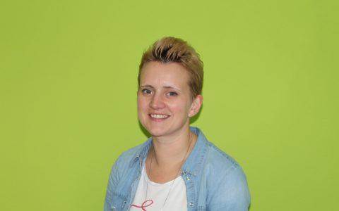 Birgit Wester